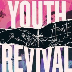 Hillsong Young & Free - Youth Revival - CD + DVD